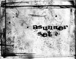 Asunder - Dirty Grunge Set 2