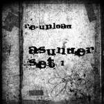Asunder-REUPLOAD-DirtyGrunge 1