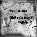 Asunder-REUPLOAD-DirtyGrunge 2