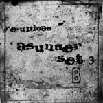 AsunderREUPLOAD-DirtyGrunge 3B