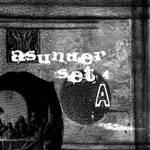 Asunder-Brush-Dirty Grunge 4a