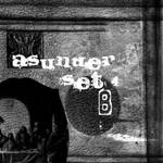 Asunder-Brush-Dirty Grunge 4b