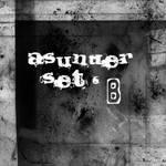 Asunder-Brush-Dirty Grunge 6b