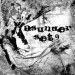 Asunder-Brush-Dirty Grunge 9