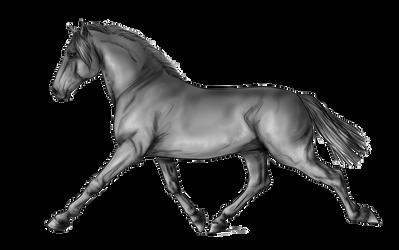 Greyscale