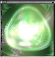 Tearaway - Speed Merchant RMX by t-k