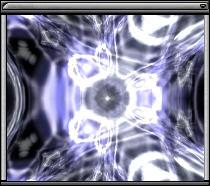 Tuggummi-Generator rmx by t-k by t-k