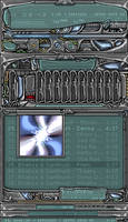Prizmic Degeneration by t-k