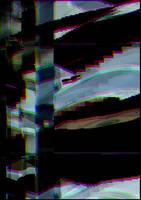 sEP . saller by framesofreality