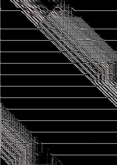 sEP . hegy by framesofreality