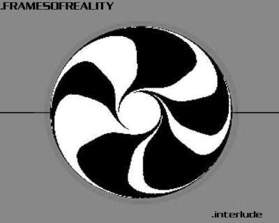 Interlude by framesofreality