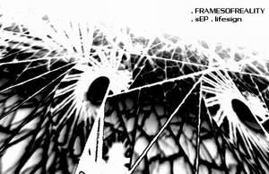 lifesign ep by framesofreality