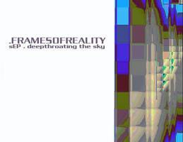 sEP . deepthroating the sky by framesofreality
