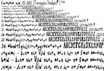 furocious_wild font by furocious-studios