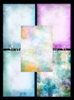 Exlusive texture1 by moonchild-lj-stock