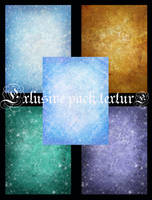 Exlusive texture 2.. by moonchild-lj-stock