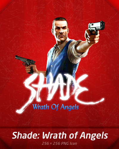Angel of wrath names