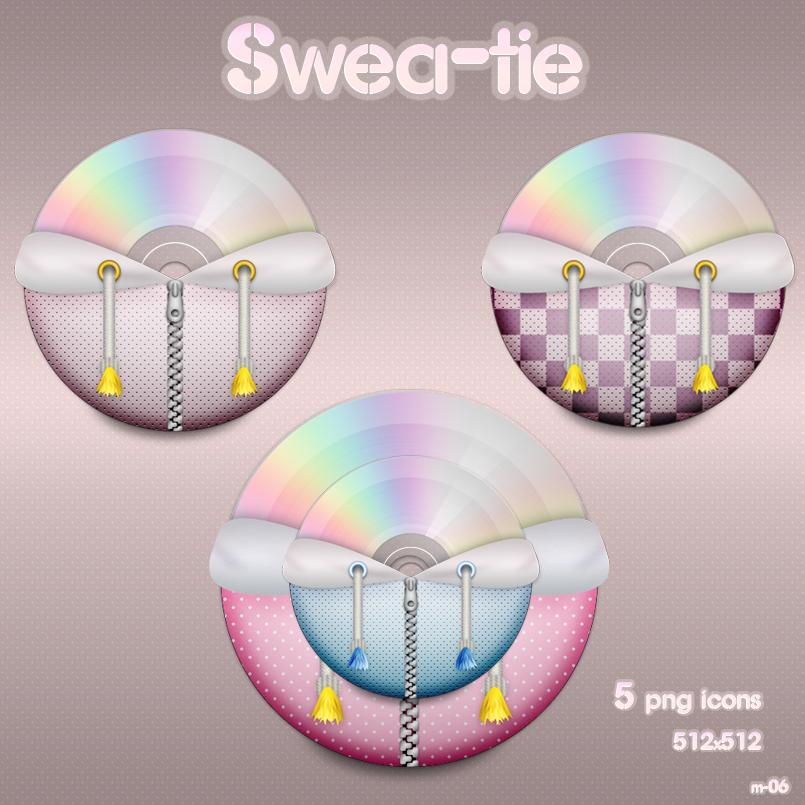 Swea-tie by murat06