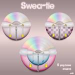 Swea-tie