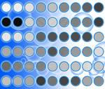 Rockduck's Pixel Pattern Pack