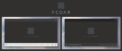 FCOAR PotPlayer
