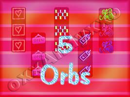 orbs 1