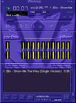 DS01 by AlphaPrimeDX