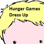 Mini Hunger Games up