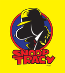 Snoop Tracy