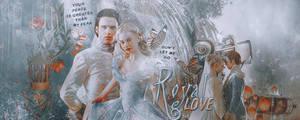 Cinderella- Royalty In love