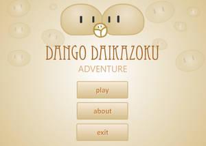 Clannad-DangoDaikazokuAdventur