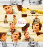 supernatural-psd67