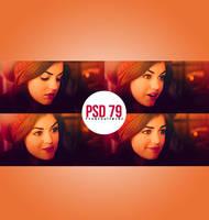 psd-79 by truesoulspsds
