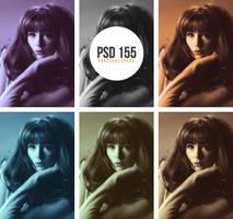 truesoulspsds155 by truesoulspsds