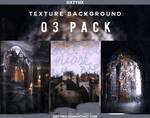 03 Texture Pack
