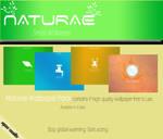Naturae by Max6