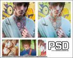 PSD 7
