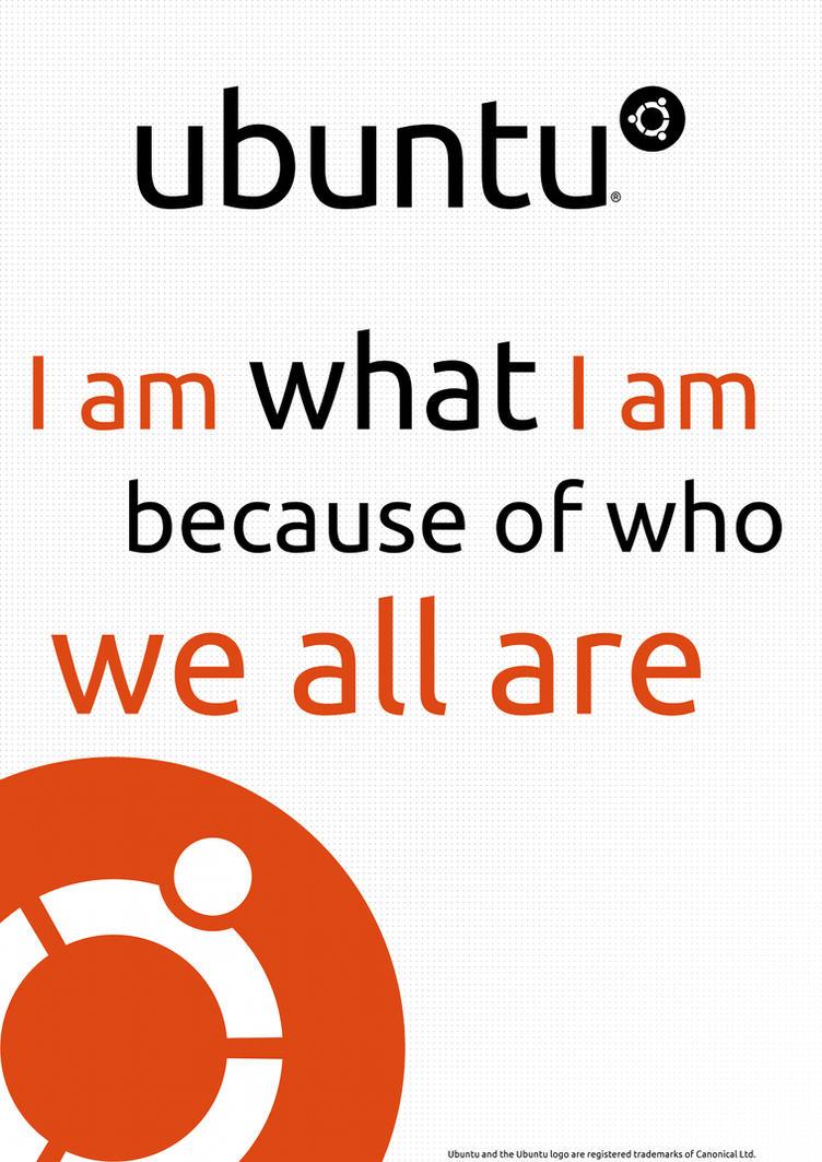 ubuntu_philosophy_by_poulsen93-d4zq8v1.j