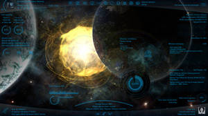 Discovery 1.4.2 for Rainmeter - in HD too