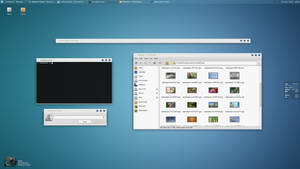 n1 for XFCE