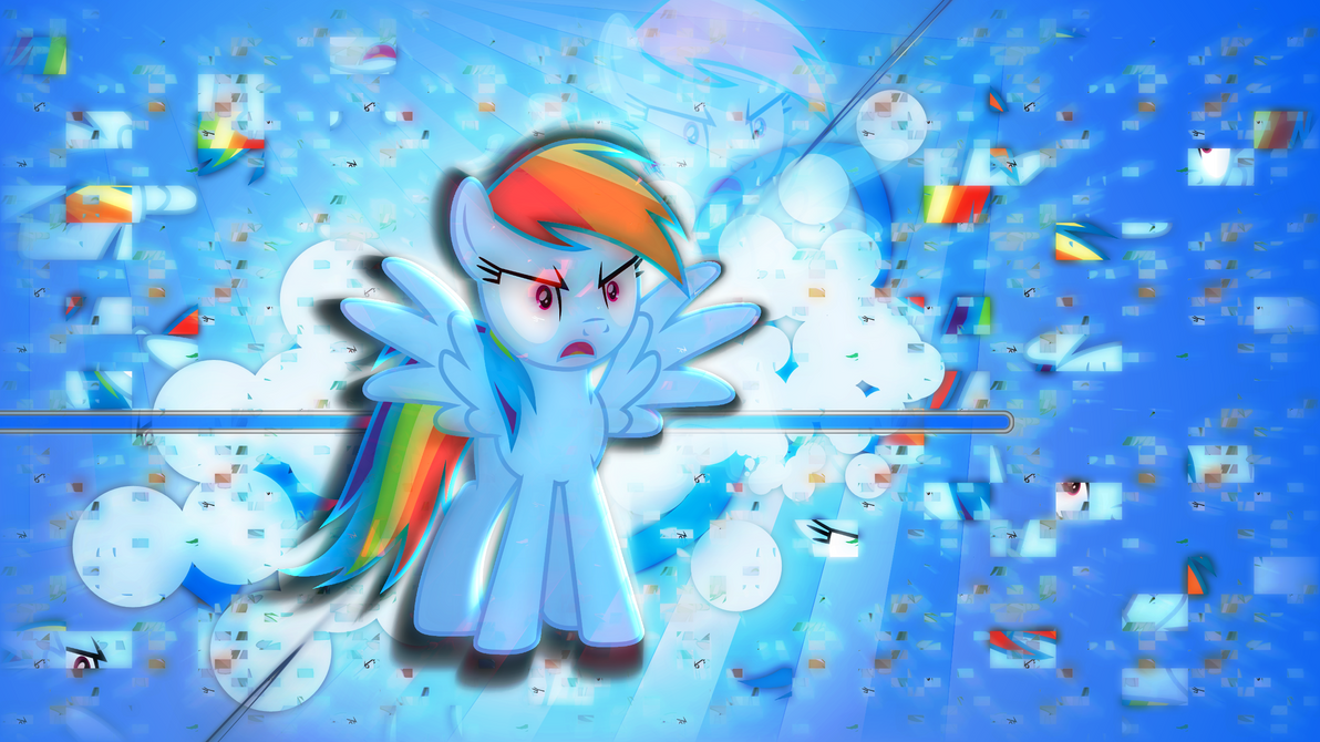Angry Dash by Game-BeatX14