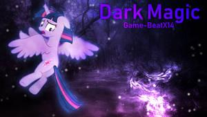 [Music] - Dark Magic