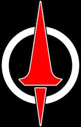 Crimson Lance - Borderlands