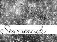 Starstruck by paradoxstock