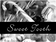 Sweet Tooth by paradoxstock