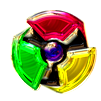 rotating chrome browser by astroboi666