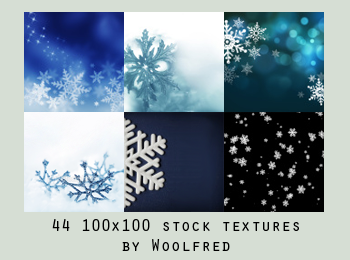 http://fc05.deviantart.net/fs71/i/2011/016/2/d/icon_textures___snowflakes_by_woolfres-d37br8m.png