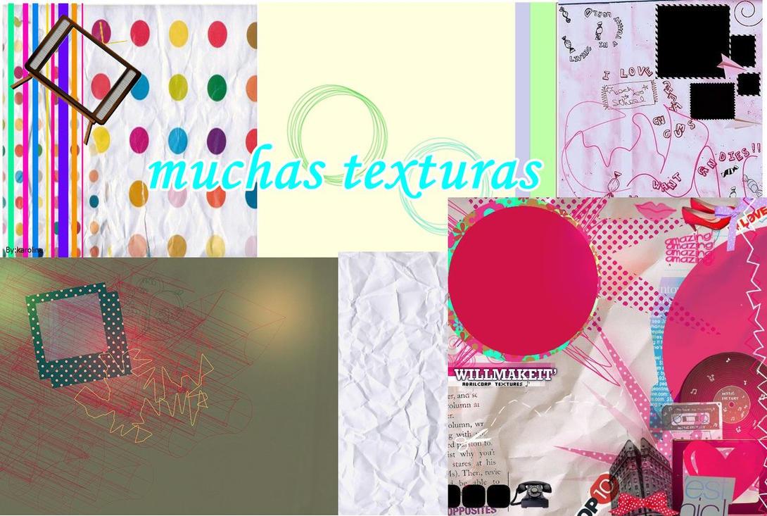 texturas by VaAzZquuezZ