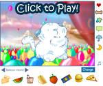 Play Fuzz Academy v1.0