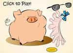 Piggy Hoedown